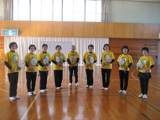 201612shizuoka02