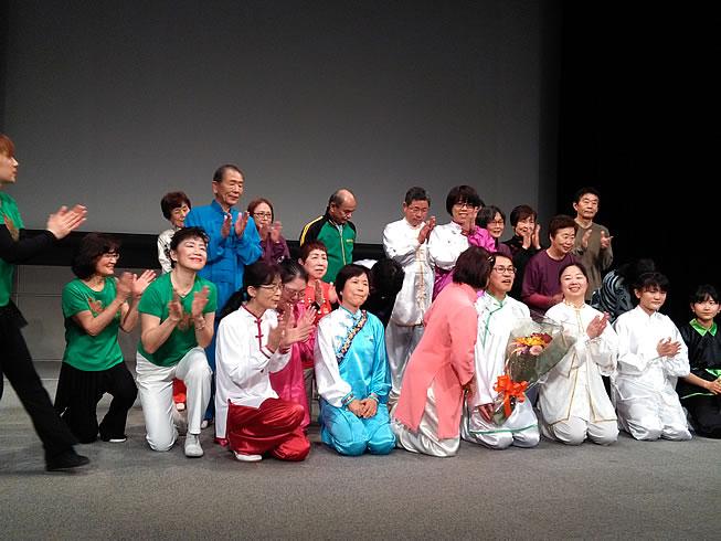 20170205tokushima02s