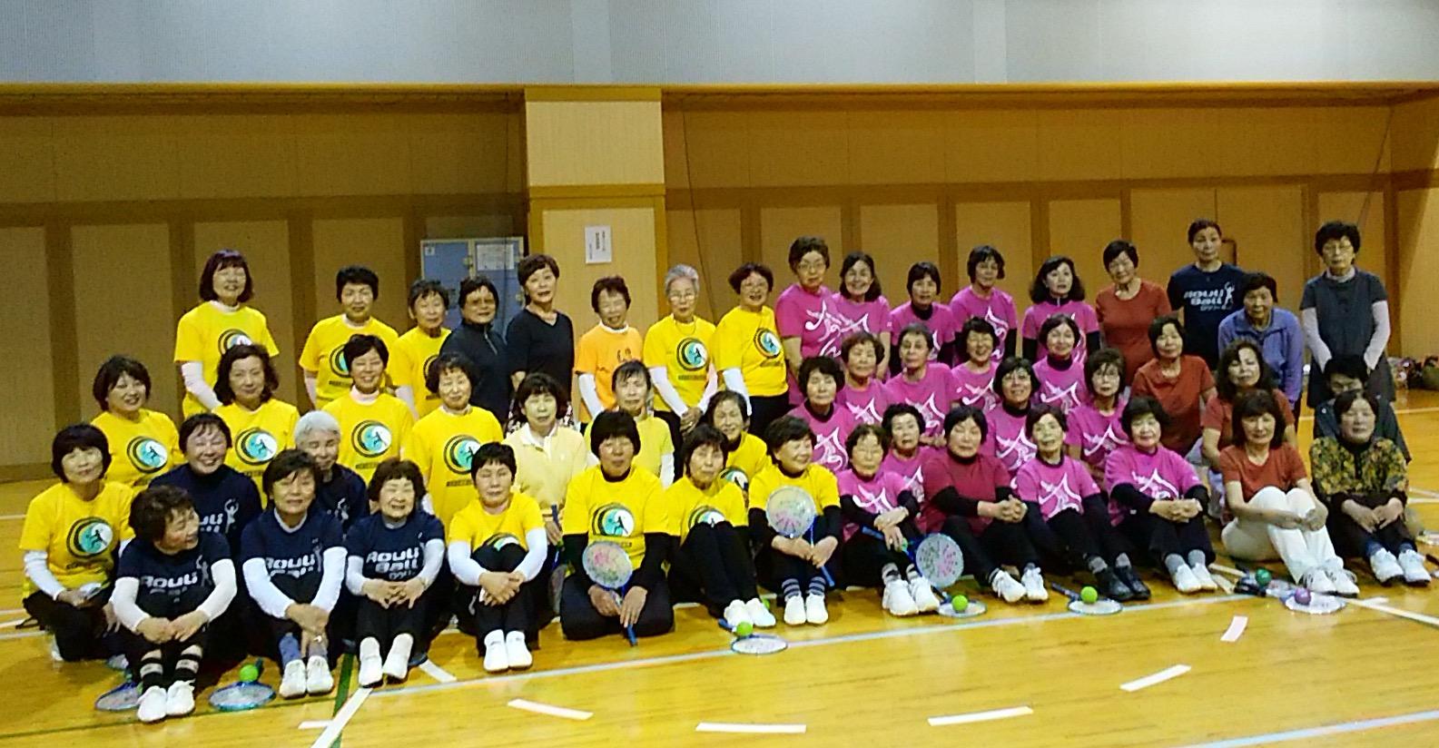 20170330himeji